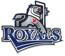 Victoria Royals Hockey Club