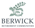 Berwick Investments Ltd.