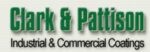 Clark & Pattison (BC) Ltd